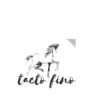 Tactofino